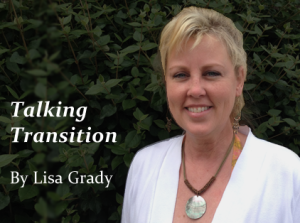 Lisa Grady Column Graphic